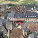 sancerre-village